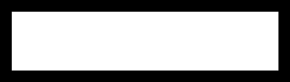 Randers Fodbolddommerklub