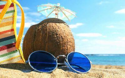 Sommerfest? – AFLYST