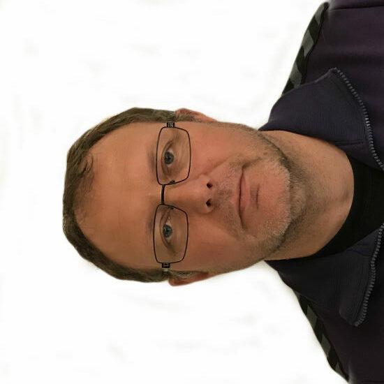 Leif Andreasen