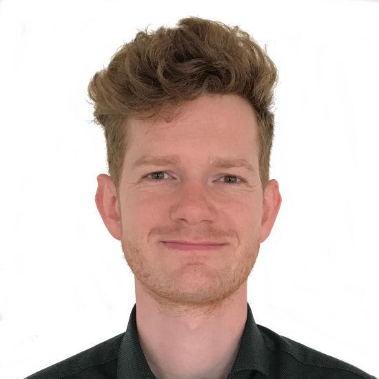 Mikkel John Kjær Hansen