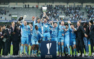 RFDK inviterer til Randers FC – Vejle B
